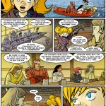 comic-2011-11-28-Guilded Age ch13 pg 24 copy.jpg