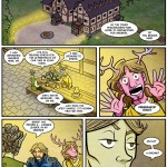 comic-2011-12-02-Guilded Age ch14 pg 1 copy.jpg