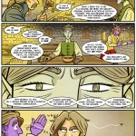 comic-2011-12-05-Guilded Age ch14 pg 2 copy.jpg