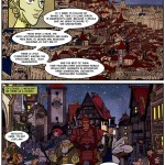 comic-2011-12-07-Guilded Age ch14 pg 3 copy.jpg