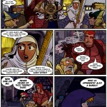 comic-2011-12-09-Guilded Age ch14 pg 4 copy.jpg