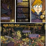 comic-2011-12-12-Guilded Age ch14 pg 5 copy.jpg