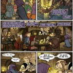 comic-2011-12-14-Guilded Age ch14 pg 6 copy.jpg