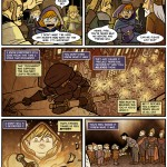 comic-2011-12-16-Guilded Age ch14 pg 7 copy.jpg