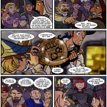 comic-2011-12-19-Guilded Age ch14 pg 8 copy.jpg