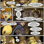 comic-2011-12-21-Guilded Age ch14 pg 9 copy.jpg