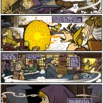 comic-2011-12-23-Guilded Age ch14 pg 10 copy.jpg