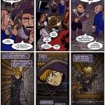 comic-2011-12-26-Guilded Age ch14 pg 11 copy.jpg