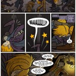 comic-2011-12-28-Guilded Age ch14 pg 12 copy.jpg