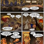 comic-2011-12-30-Guilded Age ch14 pg 13 copy.jpg