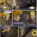 comic-2012-01-02-Guilded Age ch14 pg 14 copy.jpg