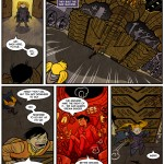 comic-2012-01-04-Guilded Age ch14 pg 15 copy.jpg