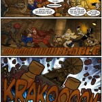 comic-2012-01-06-Guilded Age ch14 pg 16.jpg