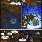 comic-2012-01-09-Guilded Age ch14 pg 17.jpg