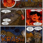 comic-2012-01-11-Guilded Age ch14 pg 18 copy.jpg