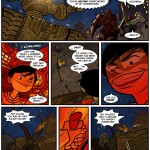 comic-2012-01-13-Guilded Age ch14 pg 19 copy.jpg