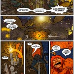 comic-2012-01-16-Guilded Age ch14 pg 20 copy.jpg