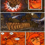 comic-2012-01-18-Guilded Age ch14 pg 21 copy.jpg