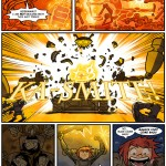 comic-2012-01-20-Guilded Age ch14 pg 22 copy.jpg