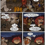 comic-2012-01-23-Guilded Age ch14 pg 23 copy.jpg