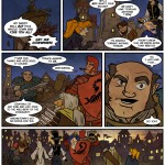 comic-2012-01-25-Guilded Age ch14 pg 24 copy.jpg