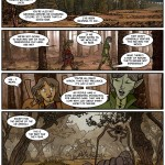 comic-2012-02-01-Guilded Age ch15 pg 1 copy.jpg