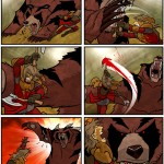 comic-2012-02-06-Guilded Age ch15 pg 3 copy.jpg