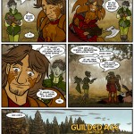comic-2012-02-10-Guilded Age ch15 pg 5 copy.jpg