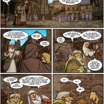 comic-2012-02-13-Guilded Age ch15 pg 6 copy.jpg