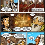 comic-2012-02-15-Guilded Age ch15 pg 7 copy.jpg