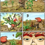 comic-2012-02-17-Guilded Age ch15 pg 8 copy.jpg