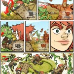 comic-2012-02-20-Guilded Age ch15 pg 9 copy.jpg