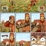 comic-2012-02-22-Guilded Age ch15 pg 10 copy.jpg