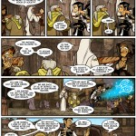 comic-2012-02-24-Guilded Age ch15 pg 11 copy.jpg