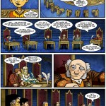 comic-2012-02-29-Guilded Age ch15 pg 13 copy.jpg