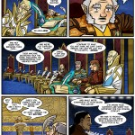 comic-2012-03-02-Guilded Age ch15 pg 14 copy.jpg