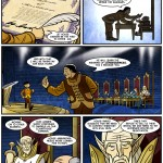 comic-2012-03-05-Guilded Age ch15 pg 15 copy.jpg