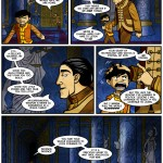 comic-2012-03-07-Guilded Age ch15 pg 16 copy.jpg