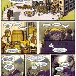 comic-2012-03-09-Guilded Age ch15 pg 17 copy.jpg