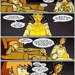 comic-2012-03-16-Guilded Age ch15 pg 20 copy.jpg