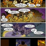 comic-2012-03-19-Guilded Age ch15 pg 21 copy.jpg