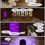 comic-2012-03-21-Guilded Age ch15 pg 22 copy.jpg