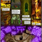 comic-2012-03-23-Guilded Age ch15 pg 23 copy.jpg
