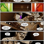 comic-2012-03-26-Guilded Age ch15 pg 24 copy.jpg