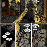 comic-2012-03-30-Guilded Age ch16 pg 1 copy.jpg