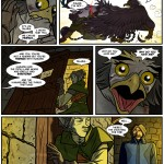 comic-2012-04-02-Guilded Age ch16 pg 2 copy.jpg