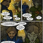 comic-2012-04-04-Guilded Age ch16 pg 3 copy.jpg