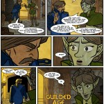 comic-2012-04-06-Guilded Age ch16 pg 4 copy.jpg