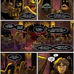 comic-2012-04-09-Guilded Age ch16 pg 5 copy.jpg