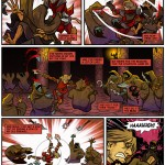 comic-2012-04-11-Guilded Age ch16 pg 6 copy.jpg